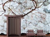 에곤 쉴레 - 가을 나무